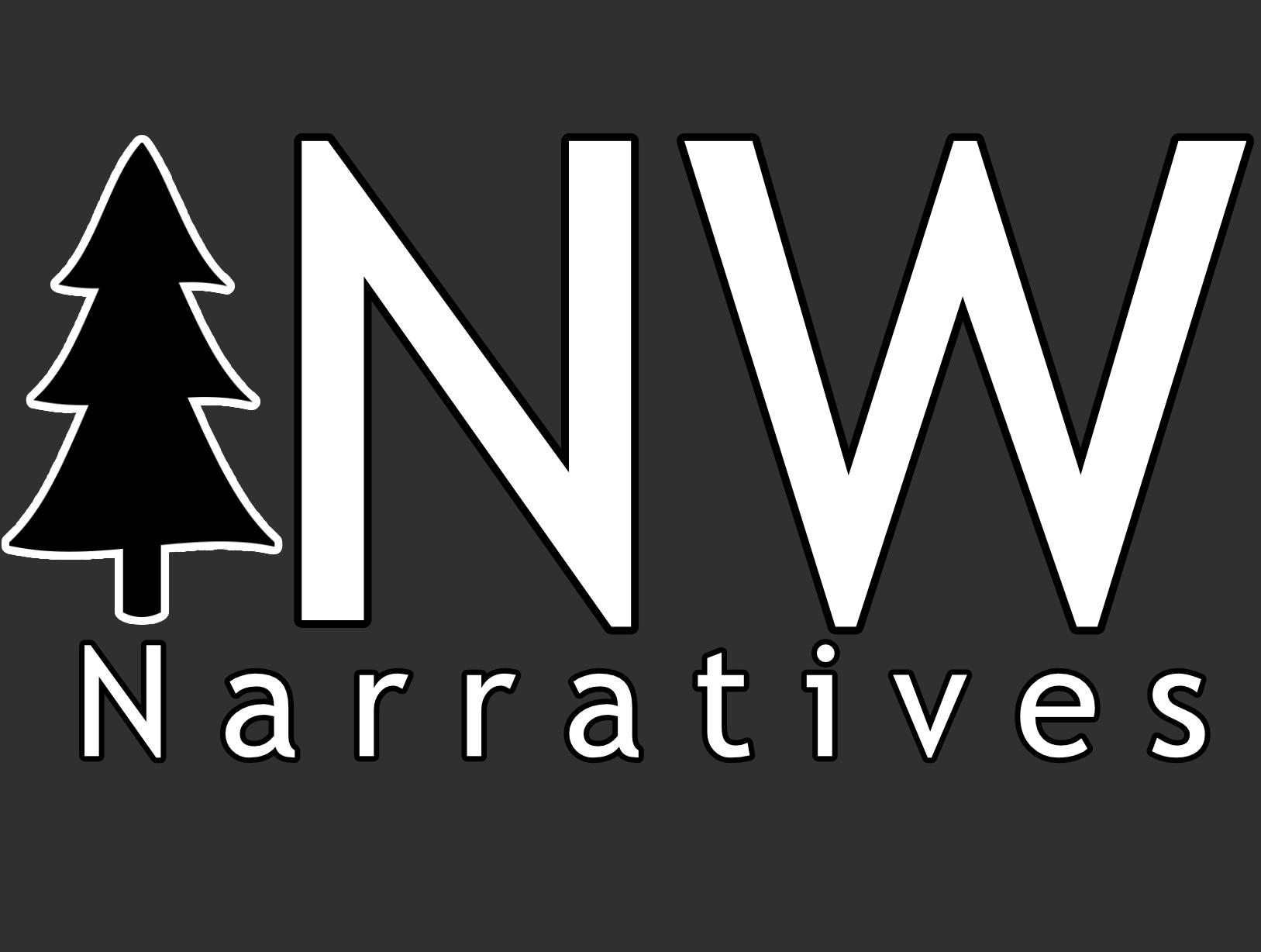Northwest Narratives